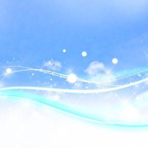 バッチフラワー・プラス・ゴギョウ ②